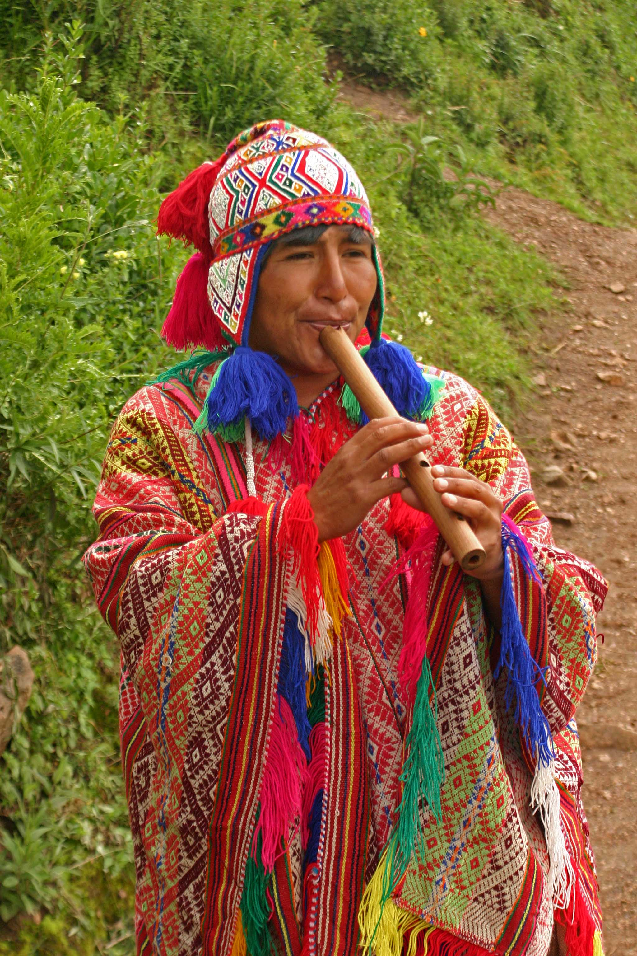 http://www.imagesofanthropology.com/images/Closeup_Andean_flute_player_near_the_Inca_ruins_of_Pisac_Peru_copy.jpg
